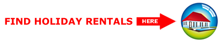 Click for Holiday Rentals